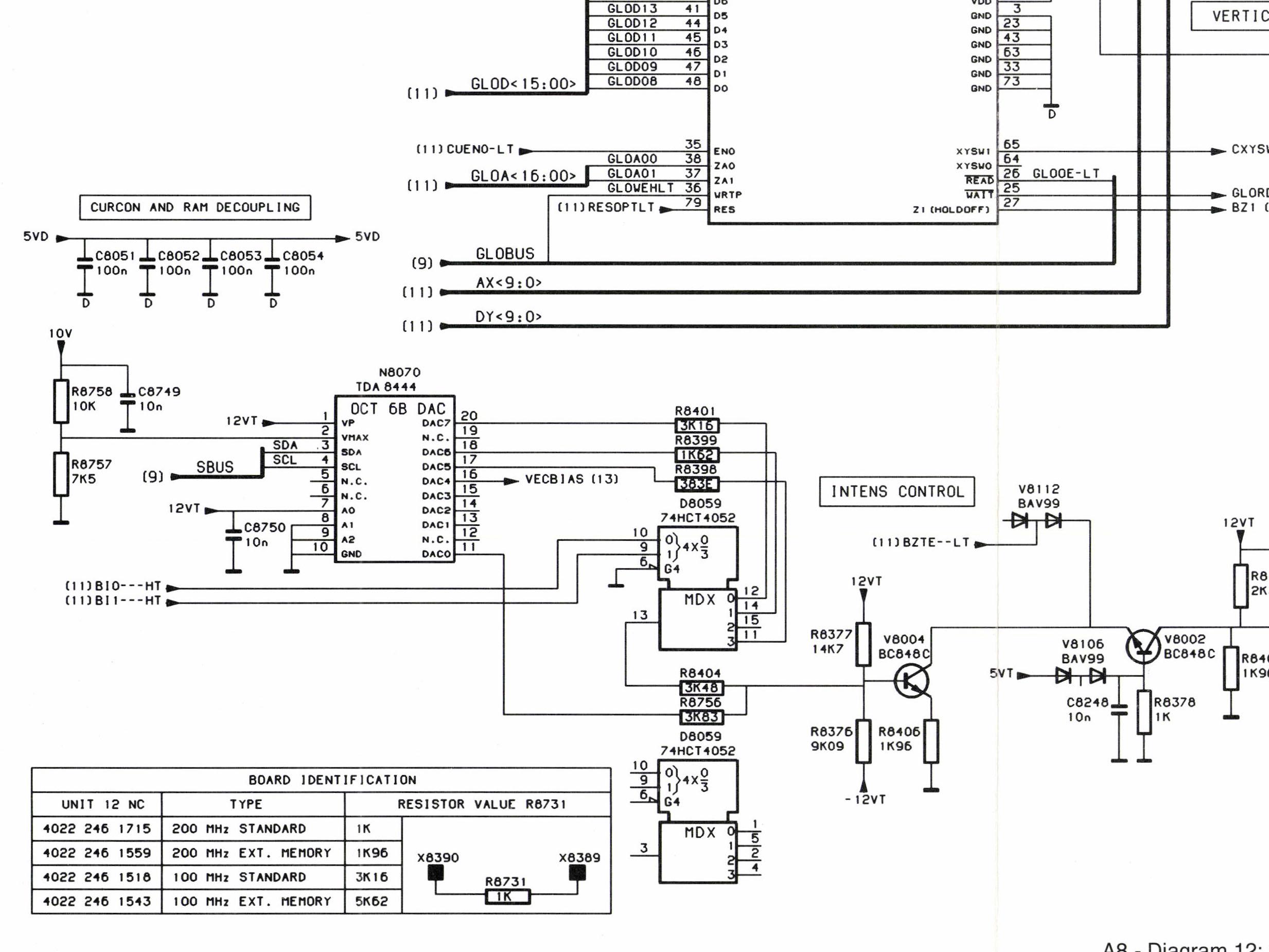 symasym 53 amplifier sound circuit diagram the best t